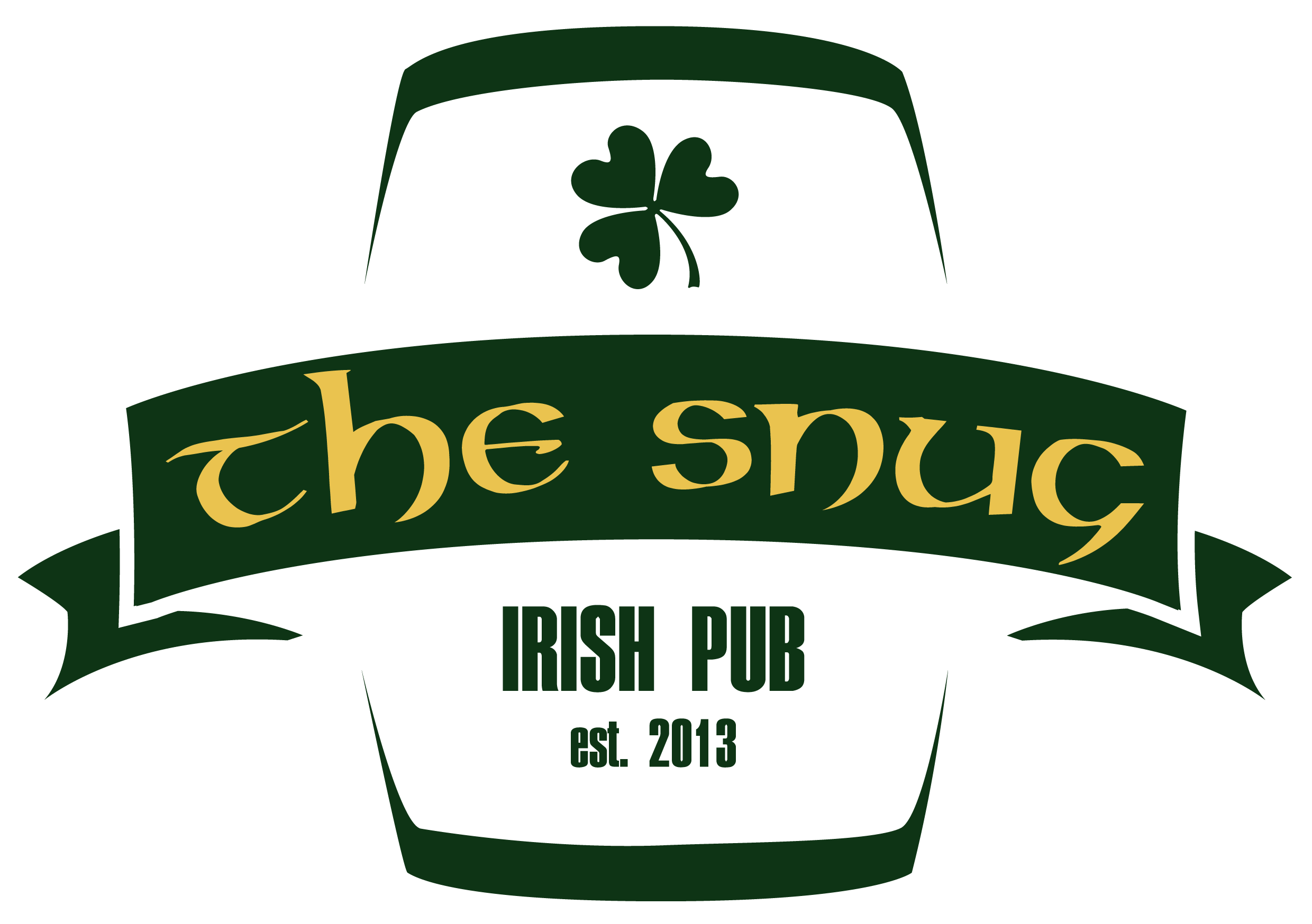 The Snug – Irish-Pub – Kaiserslautern